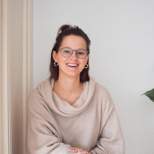 Über mich Carla Stolper Schmuckdesignerin etepetete segeln schmuck silber Intermedia & marketing Meer Norddeutschland Flensburg Slow Fashion