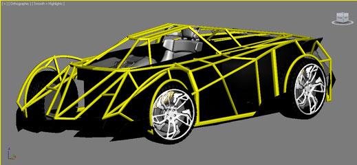 modificaciones para autos