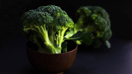 Calcium - warum für uns so wichtig - Vegansports