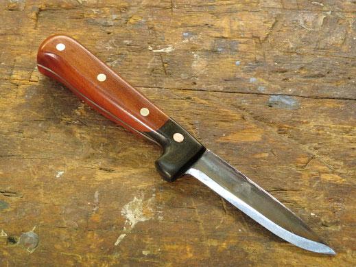 Alte Messer Restaurierung Messerschmied Wiltschko