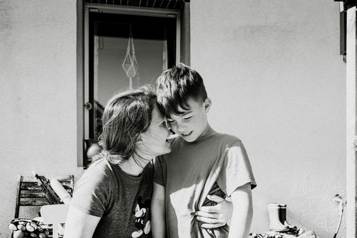 Fotografin-Hamburg-moderne-Familienfotos