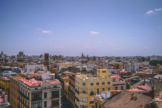 Torres des Serranos