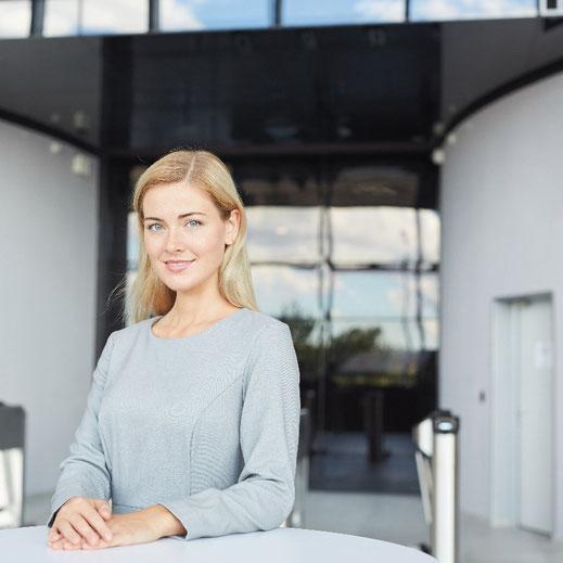 Kundenbewertungen zu Hein & Kollegen