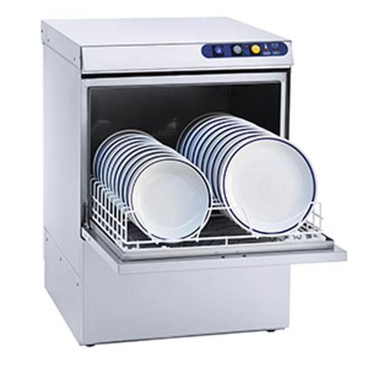Geschirr Spülmaschine optional mit und ohne Laugenpumpe erhältlich