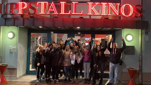 Stendal Kino