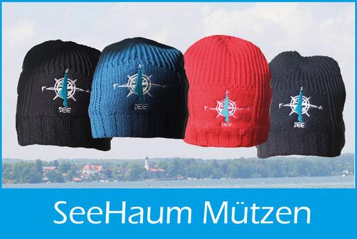 SeeZip SeeShirt.de