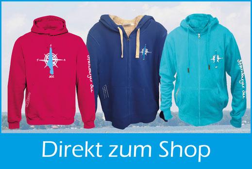 SeeShirt Shop