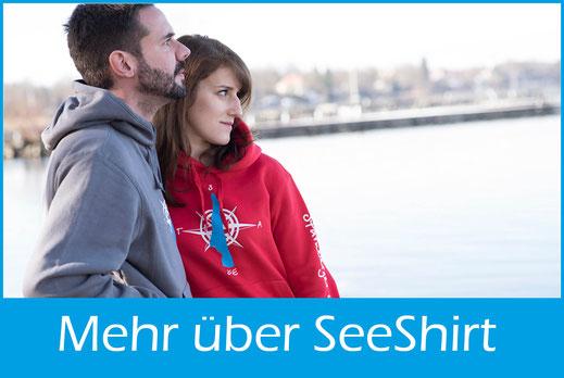 Mehr über SeeShirt.de