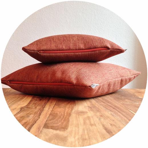 Hochwertige Sofa Kissen kaufen