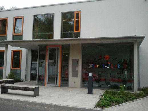 Eingangsbild