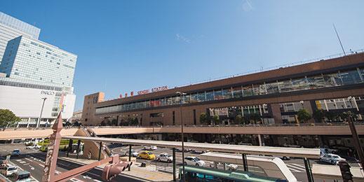 仙台 市 休校