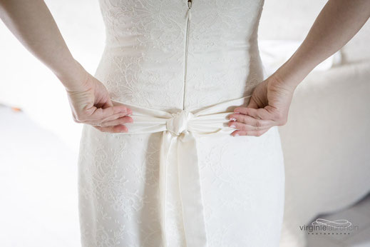 essayage-retouche-couture-robe-de-mariee-creation-creatrice-emmanuelle-gervy-grenoble