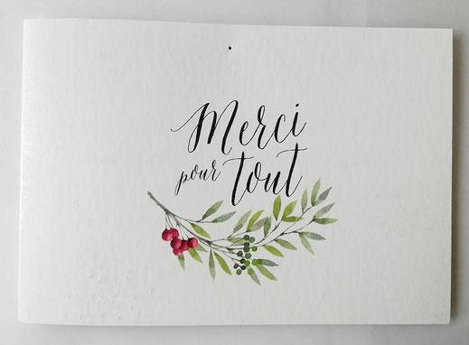 témoignage-remerciement-creation-robe-de-mariee-sur-mesure-emmanuelle-gervy-grenoble