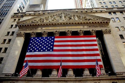 Online Börse für Einsteiger