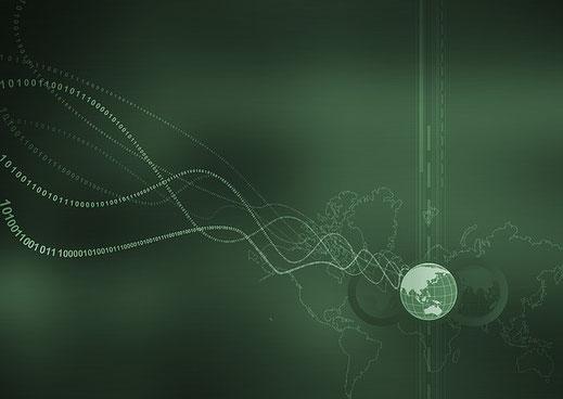 Welchen Prinzipien folgt der digitale Robo Berater?