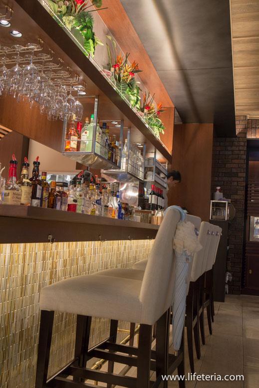 LifeTeria ブログ ガイ&ジョーズ ハワイアン スタイル カフェ Guy & Jo's Hawaiian Style Café