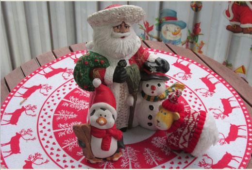 Schneemann Erfindung Winter Geschichte Erzgebirge Frost Weihnachtsbaum Rodeln, Schifahren, Schneeballschlachten Winterurlaub