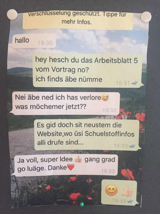 Charmant Zielsetzungs Arbeitsblatt Kinder Zeitgenössisch - Mathe ...