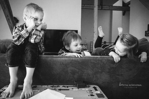 Familienfotograf Stendal, Rathenow, Brandeburg an der Havel ohne Fotostudio