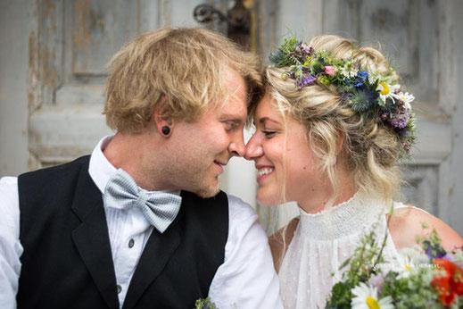 Hochzeitsfotograf Stendal, Rathenow, Brandeburg an der Havel