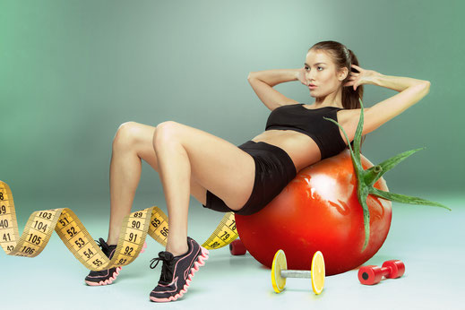 nutrition; perdre du poids; Canet; nutribodyone; France; Fabrice Lefevre