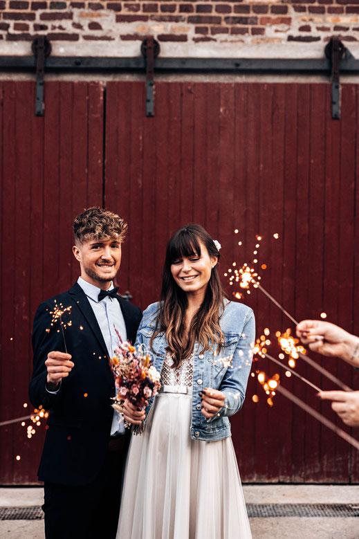 Hochzeitsfotograf Heidelberg Goldstueck Fotografie