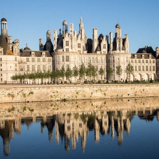 Tours an der Garonne - copyright Tiqets.com