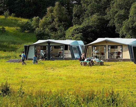 hundestrand shop Hundefreundliche Campingplätze Reisen mit Hund interessante Links