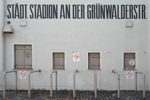 Munich 2021