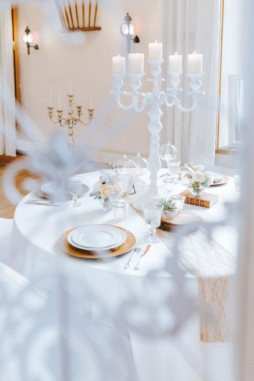 Fotograf Wien Hochzeit
