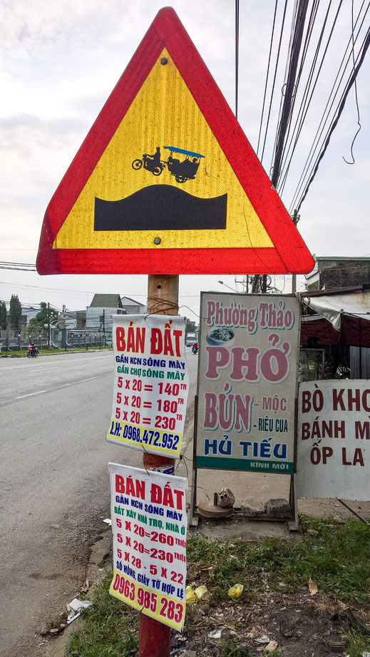 Trang Bom