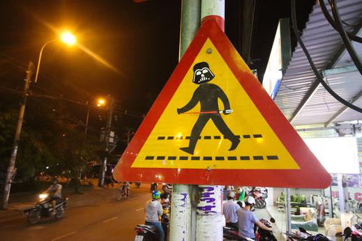 Đông hưng Thuận