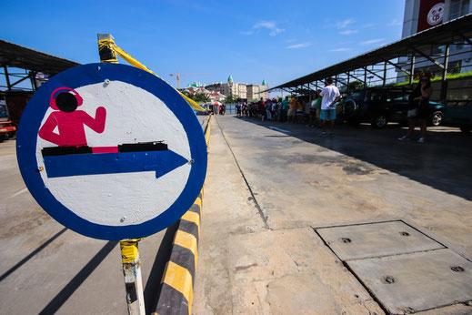 DJ of Phnom Penh