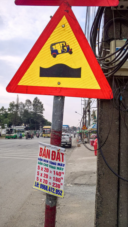 Biên Hòa