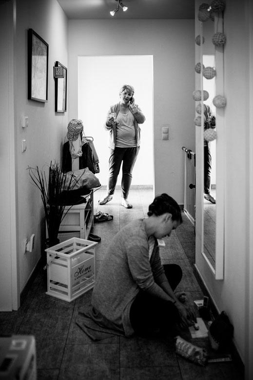 Harsefeld, Buxtehude, Wedding, Hochzeit, Schenefeld, Kirche, Trauung, Bride, Grom, Brautpaar, Shooting, Shoot, BreathtakingShootings, Vanessa, Teichmann, Samuelsen, Harburg, Kirchlichetrauung, Niedersachsen, Stade, Hamburg, Jork, Ruschwedel, Bremen