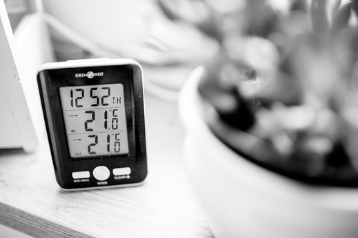 Freie Trauung, Hochzeit in Kiel, Sturm, Wind, Wetter, Regen, Wedding, Realwedding, Sommer, Atlantik Hotel, getting ready bei Mama, Home, Frühstück, Vanessa Teichmann, BreathtakingShootings, Temperatur, stade, bremen, hamburg, jork, zeven