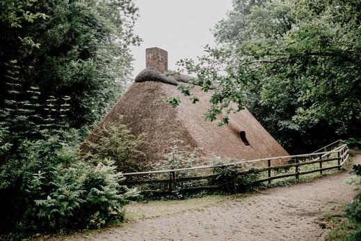 Ovelgönner Wassermühle, teich, see, neu wulmstorf, buxtehude, standesamt, trauung, standesamtliche