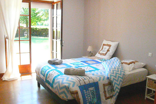 grande maison famille - gite de france - grand jardin - activité côte d'opale - baie de somme - grandes chambres - literie très confortable