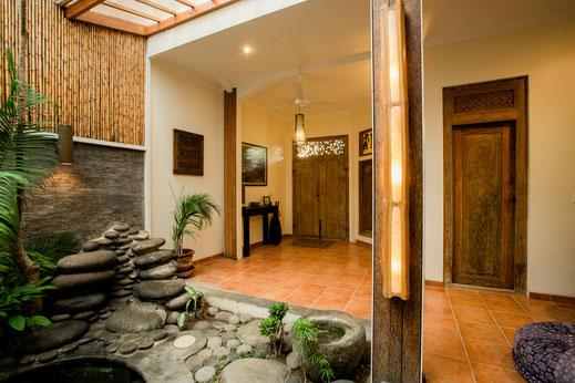 House for sale Sanur, South Bali.