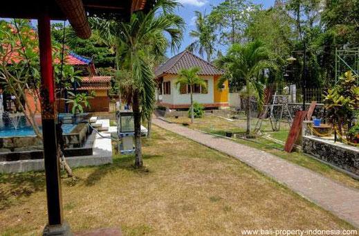 Tabanan property for sale