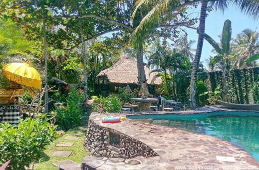 Jasri villa for sale