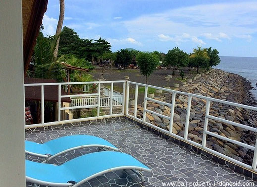 Candidasa house for sale