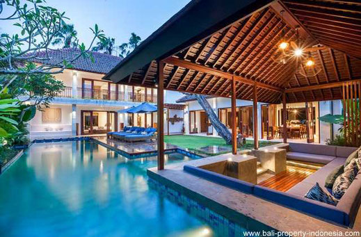 Villa For Sale >> Seminyak Property For Sale Bali Property Indonesia