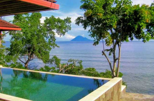 North Sulawesi real estate for sale by owner