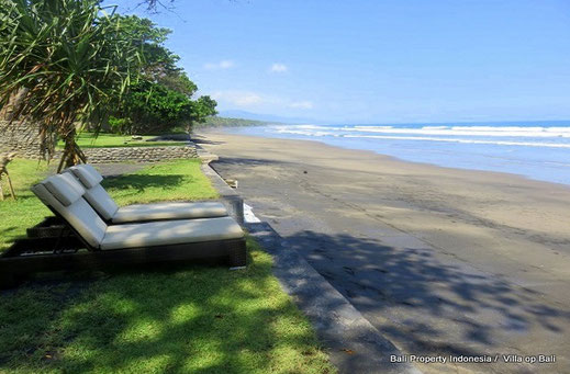 West Bali villa for sale. Direct contact with Owners.
