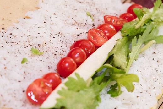 11/4巻き寿司イベントの画像4