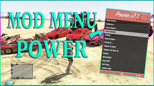 Gta 5 cracked mod menu pc | GTA 5 PC Online 1 46 Cheat Hack