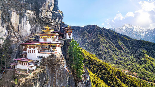 SanaStella Hildisrieden, Tibetische Energiearbeit mit Esther Trento-Renggli