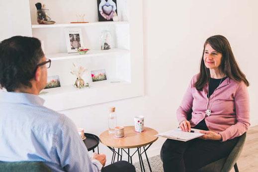 SanaStella Hildisrieden, Astro Coaching & Astrologie, Jahreshoroskop