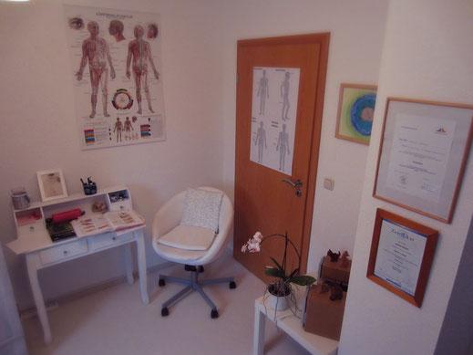 Psychologische Beratung, Nienhagen (Rostock), Psychotherapeuthin, Psychotherapie, Naturheilpraxis, Naturheilkunde, Therapie